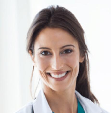 Dr Ashley